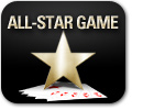 all star game pokerstars