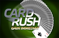 card rush poker