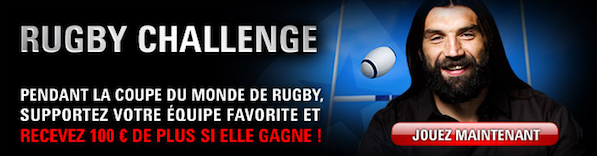 promo rugby pokerstars