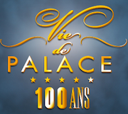 vie de palace barriere