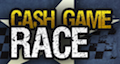 cash game race promo eurosport