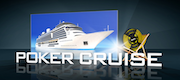 bwin poker cruise